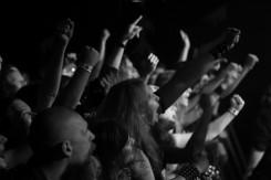 Yleisöä (6)