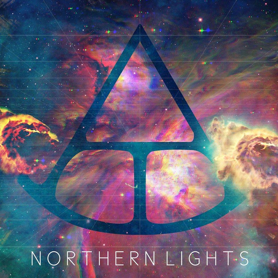 Atlas – Northern Lights