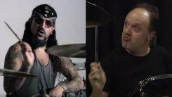 "Mike Portnoy: ""Opin Lars Ulrichilta kohtelemaan faneja oikein"""