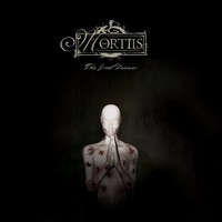 Mortiis – The Great Deceiver