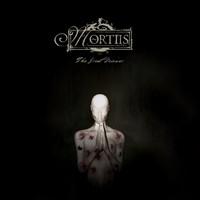 Mortiis – The Great Deceiver