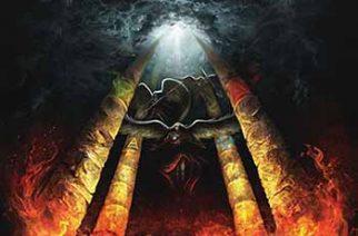 Necronomicon – Advent of the Human God