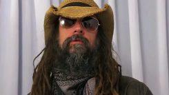 Rob Zombie esitti erään White Zombien kappaleen ensimmäistä kertaa vuoden 1999 jälkeen