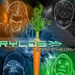 Rylos julkaisi toisen singlensä