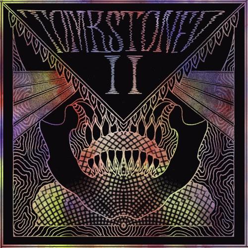Tombstonedin toinen albumi julkaistaan huhtikuussa – ensimmäinen kappale jo kuunneltavissa