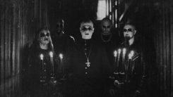 True Black Dawnin uusi levy kuunneltavissa kokonaisuudessaan