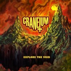 Craneium