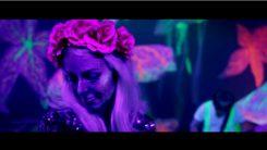 Dark Sarahilta uusi musiikkivideo tulevalta albumilta