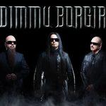 Dimmu Borgir jatkaa yhteistyötään Nuclear Blast Recordsin kanssa