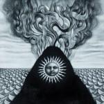 """Gojira pelkää maapallon puolesta tuoreella """"Magma""""-albumillaan"""