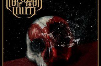 Horizon Of The Mute – Horizon Of The Mute (mini album 2016)