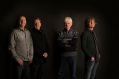 Progesuuruus John Lees' Barclay James Harvest konsertoimaan Suomeen lokakuussa!