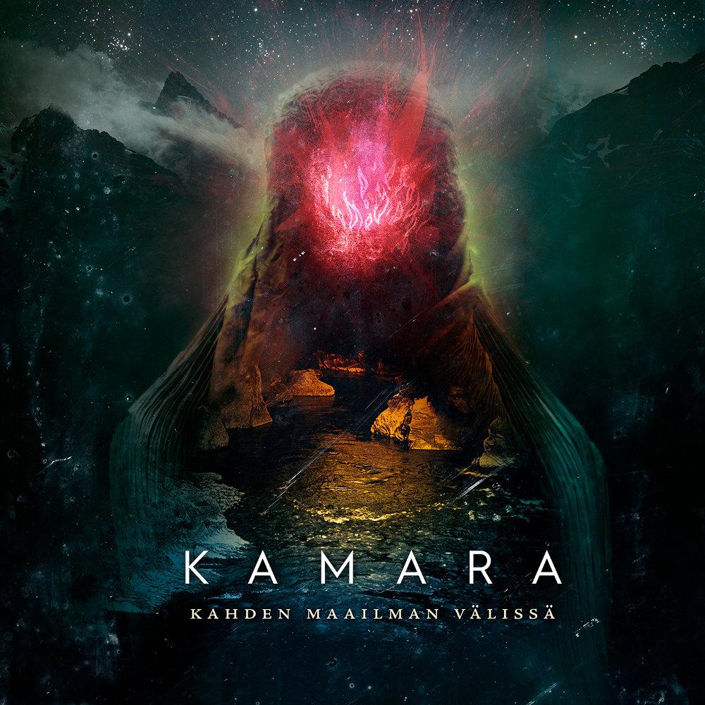 Kamara – Kahden Maailman Välissä