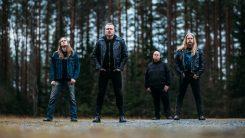Vaikutteeni albumeina – Juha Minkkinen (Laulu, kitara / Kamara)