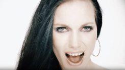 Nemesea julkaisi uuden videon tulevalta albumiltaan