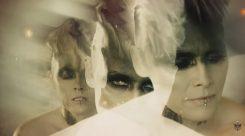 Otep tarjoilee uuden musiikkivideon tuoreelta albumiltaan