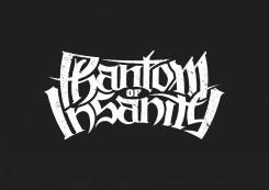 Phantom Of Insanityn uusi EP Kaaoszinen ensisoitossa