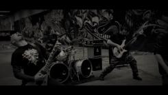 Post-Mortem julkaisi uuden musiikkivideon