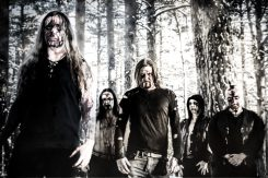 """Moonsorrow'n Ville Sorvali: """"Tämä bändi ei koskaan hajoa."""""""
