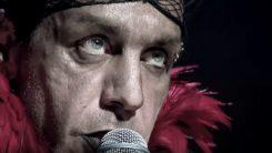 Rock In Vienna, osa 1: Rammstein ja 30 tonnia räjähteitä