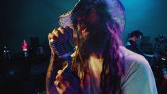 Rob Zombielta uusi musiikkivideo tuoreelta albumilta