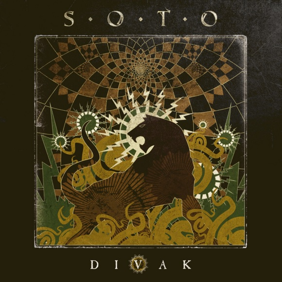 Soto – Divak