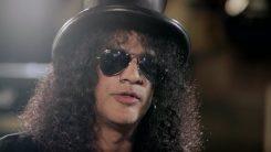 "Slashin paras kaveri: ""Duff McKagan mahdollisti Guns N´ Rosesin paluun"""