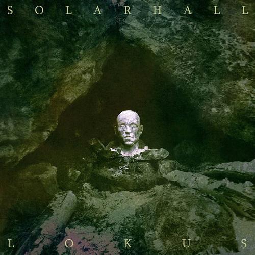 Solarhall – Lokus