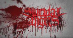 Thrash metalia maanantaihin: Suicidal Angelsin uusi lyriikkavideo katsottavissa