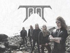 Trial sopimukseen Metal Blade Recordsin kanssa