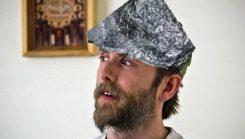 Foliohatut esiin: Burzumin Varg Vikernes väittää USA:n käyttävän terrorismia poliittisena aseenaan