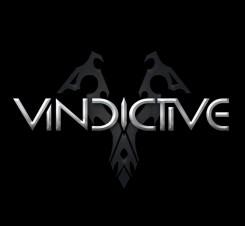 Vindictive