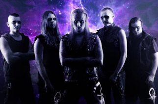 Kaaosklubi moshataan death metalin merkeissä: Whorion tähdittämään helmikuun iltamaa