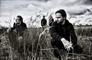 Fjoergyn julkaisi uuden albuminsa nimikkokappaleen: musiikkivideo katsottavissa