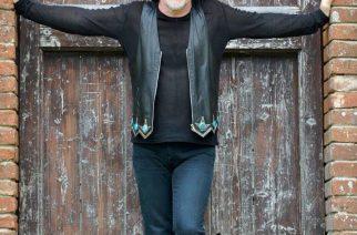 Entinen Black Sabbath -laulaja Tony Martin työstää uutta sooloalbumia