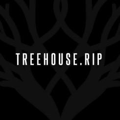 I See Stars - Treehouse (2016)