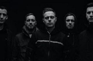 """Architects julkaisi vaikuttavan uuden livevideon """"Doomsday"""" -kappaleelle"""