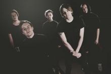 Nuorta rock -voimaa maailmalle: Oululainen Blind Channel Simple Planin kiertuelämppäriksi