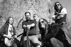 Boulder Soulin uusi albumi kuunneltavissa