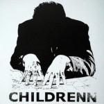CHILDRENN – Animale
