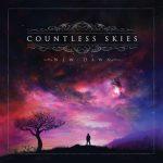 Countless Skiesiltä uusi albumi kesäkuussa