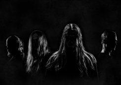 Coprolithin leiristä ikäviä uutisia: yhtyeen rumpalilla todettu syöpä