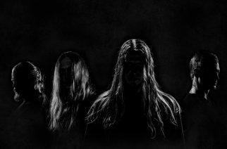 Kotimaan metallikentältä ikäviä uutisia: Coprolithin rumpali Aleksi Tervo hävisi taistelun syöpää vastaan