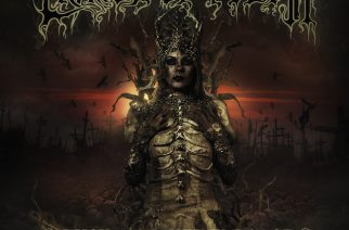 Cradle of Filth: Dusk.. and Her Embrace: The Original Sin
