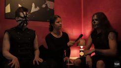 """Fear Of Dominationin jäsenet kertovat KaaosTV:lle tulevasta """"Atlas"""" -albumista kappale kappaleelta"""