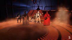 """Galactic Empire jälleen vauhdissa: tällä kertaa coveroinnin kohteena Star Warsin """"The Imperial March"""""""