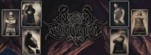 Pig Destroyerin rumpalilta jälleen uusi death metal -projekti: kuuntele God Enslavementin debyyttialbumi