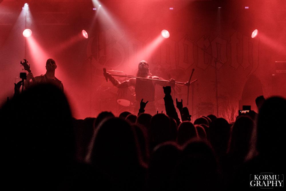 Gorgoroth (2)