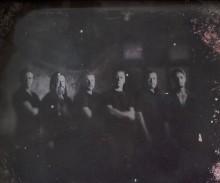 Heaven Greyn uusi albumi kuunneltavissa