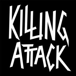 Killing Attack